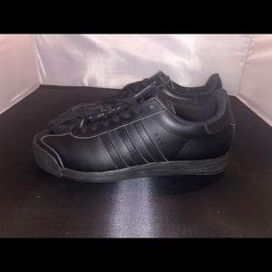 Adidas men Samoa low